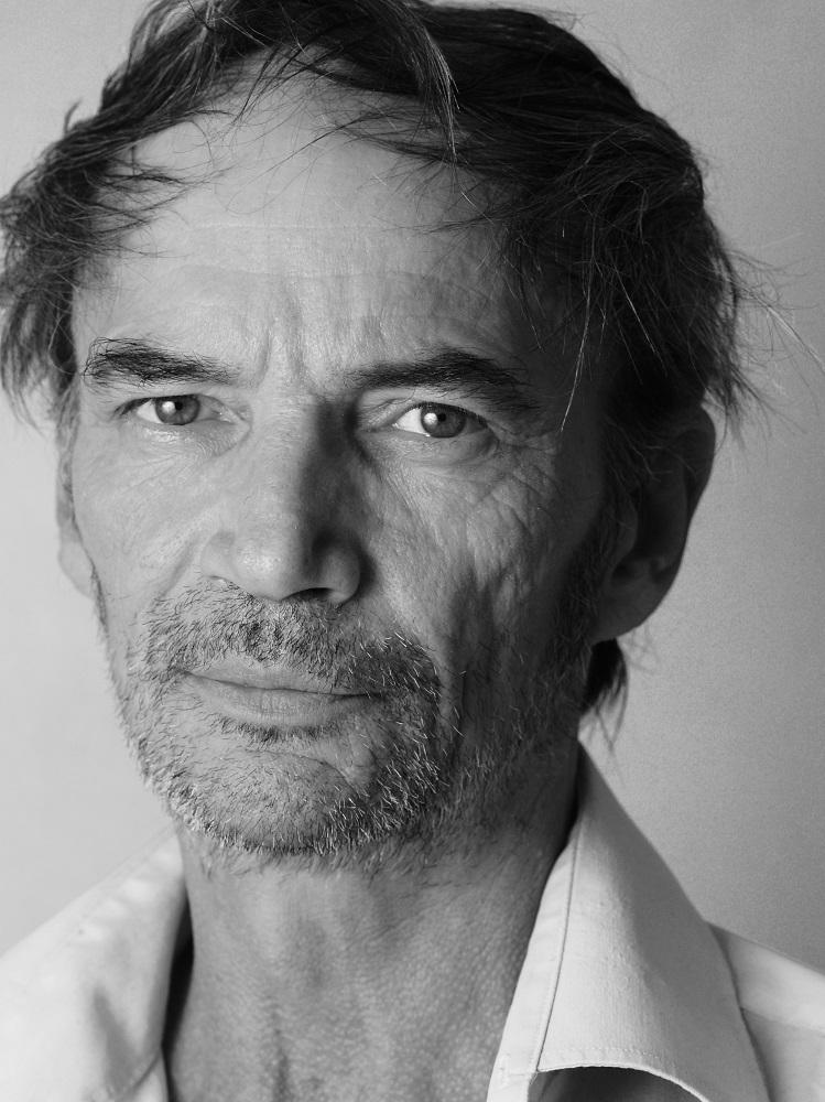 Frédéric Cuif